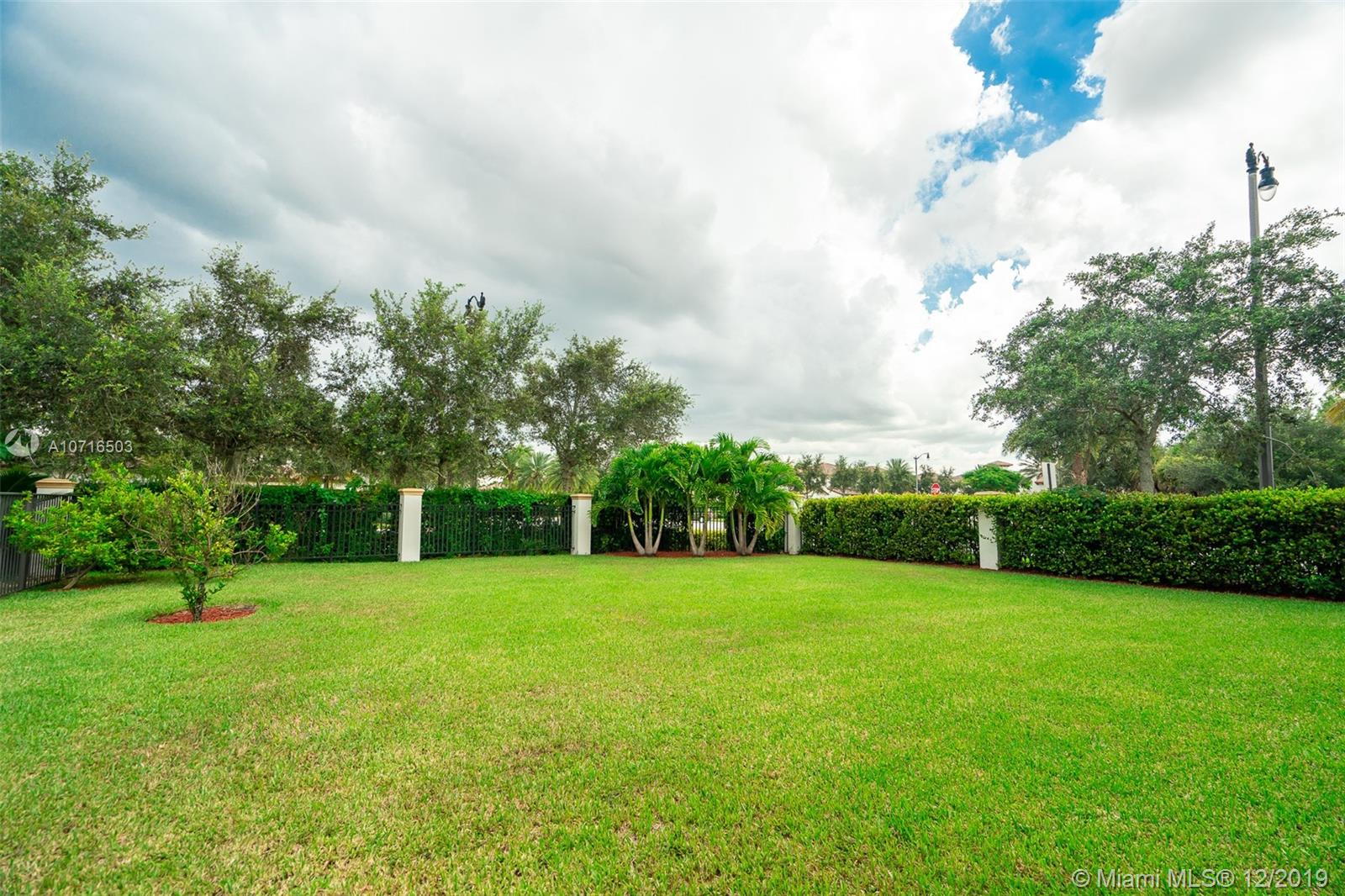 Listing A10716503 - Large Photo # 42