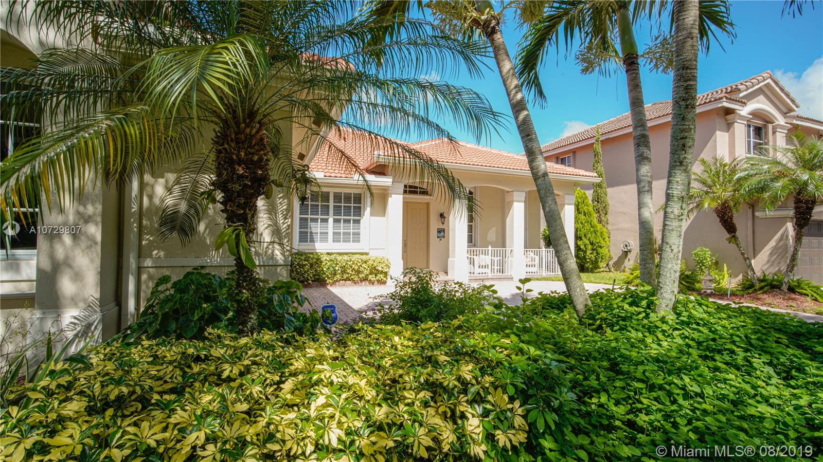 Listing A10729807 - Large Photo # 31
