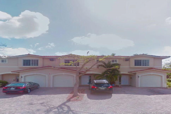4403 NW 115th Ave, Coral Springs