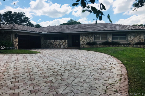 9982 NW 19th St, Coral Springs