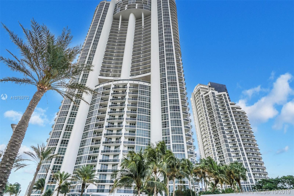 18101 Collins Ave, Sunny Isles Beach