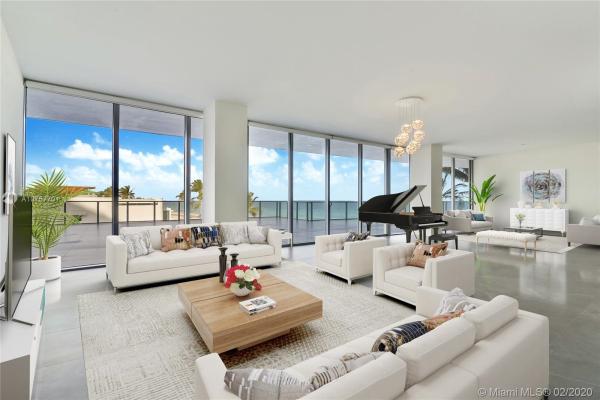 2200 N Ocean Blvd, Fort Lauderdale