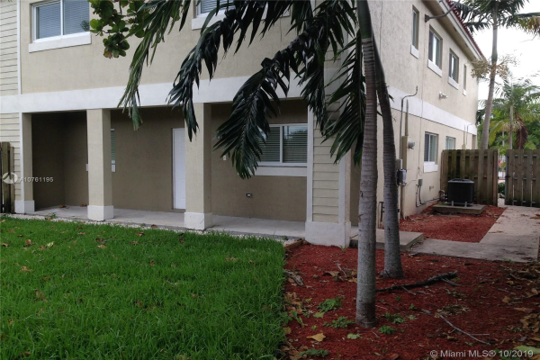 820 NW 2 ave, Fort Lauderdale
