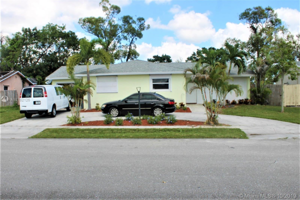 10637 Sleepy Brook Way, Boca Raton