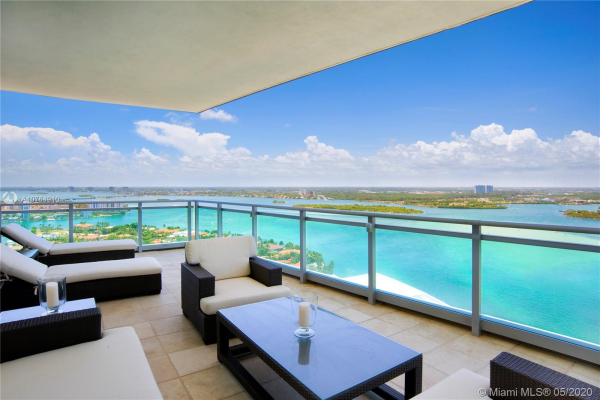 10295 Collins Ave, Bal Harbour