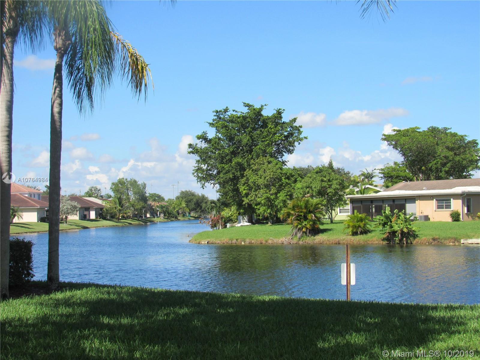 Listing A10764984 - Large Photo # 2