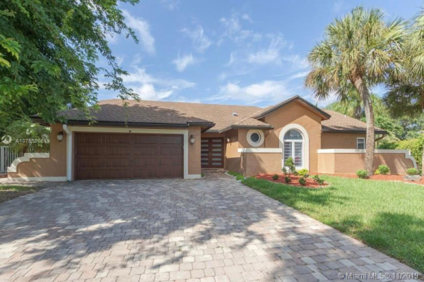 5058 NW 51st Ave, Coconut Creek