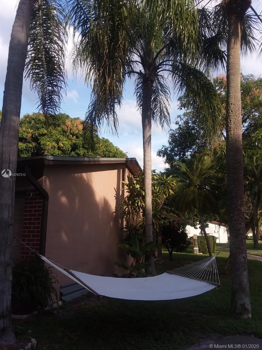 Listing A10767212 - Large Photo # 23