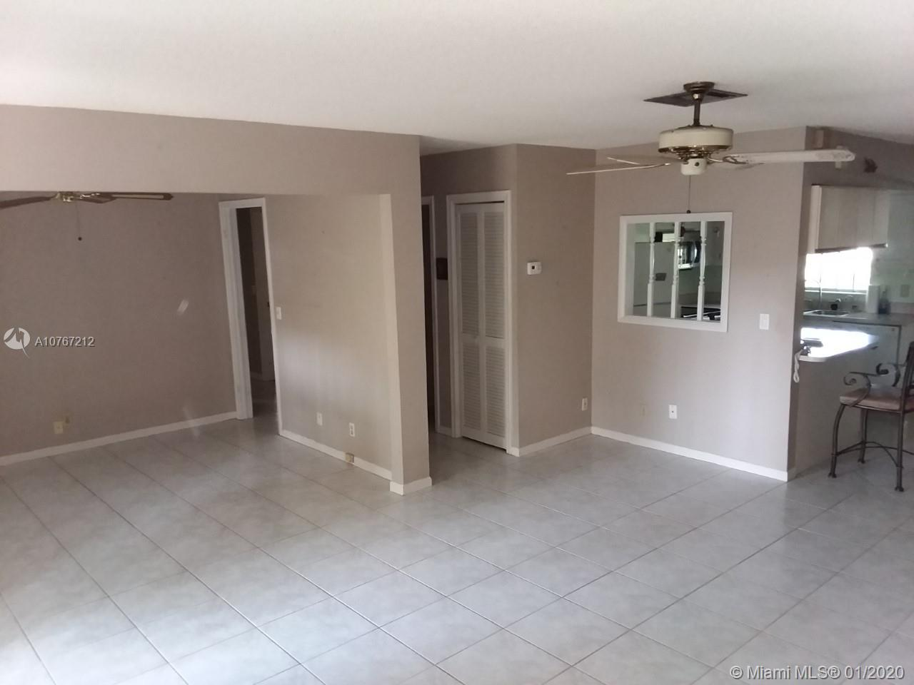 Listing A10767212 - Large Photo # 19