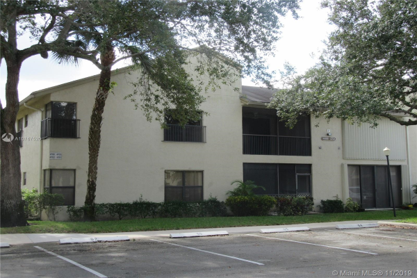 4705 NW 22nd St, Coconut Creek