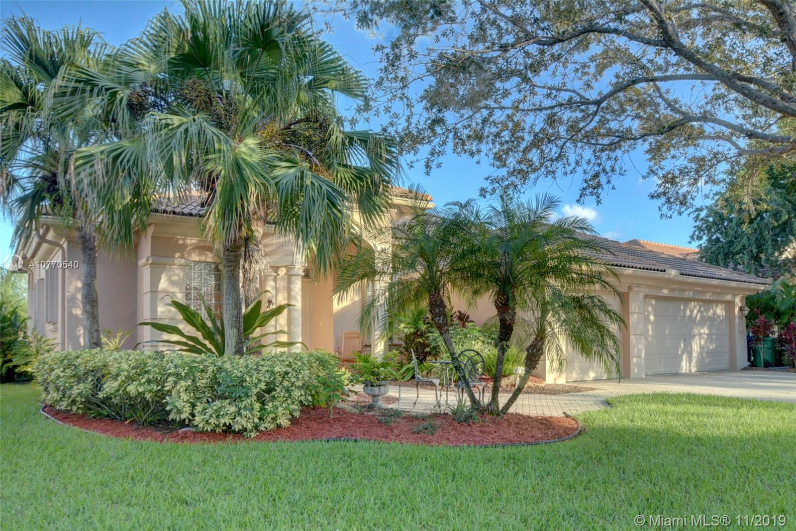 Listing A10770540 - Large Photo # 3