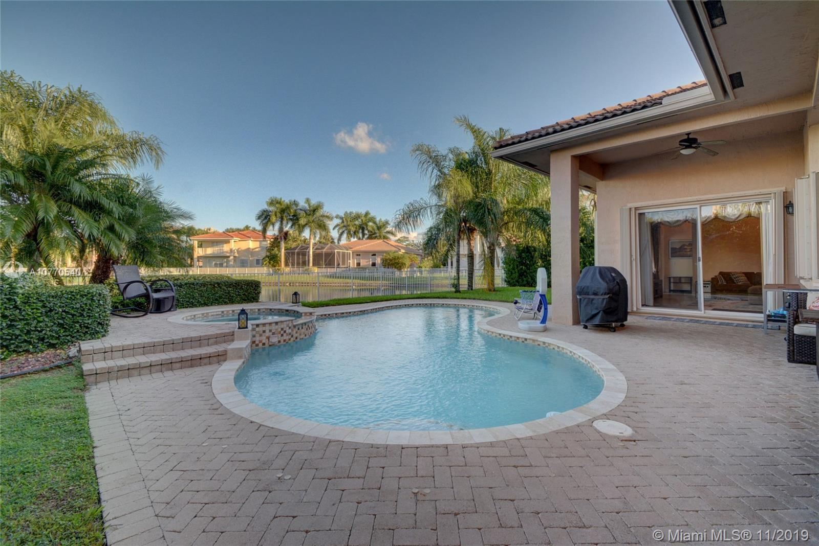Listing A10770540 - Large Photo # 29