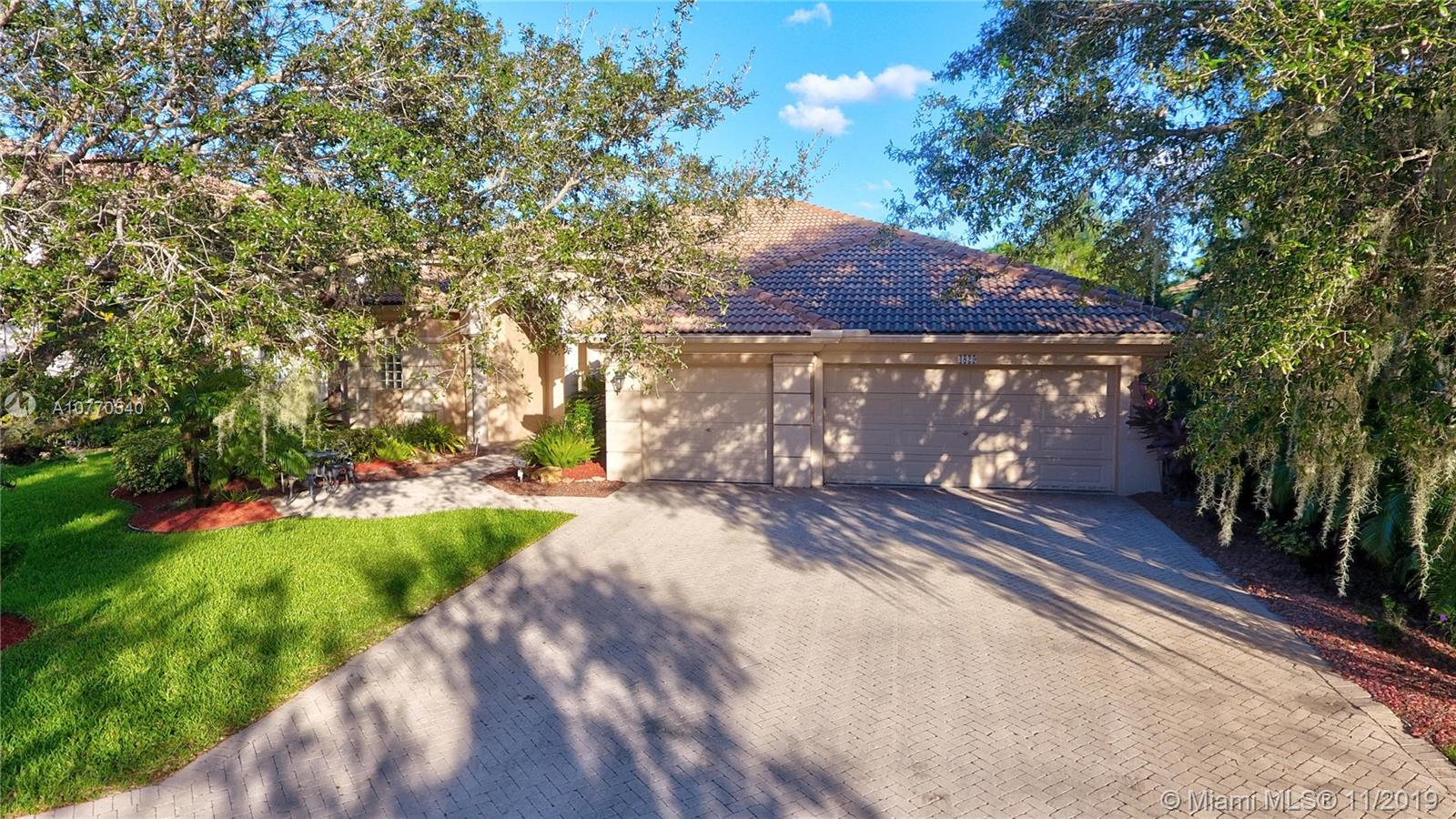 Listing A10770540 - Large Photo # 33