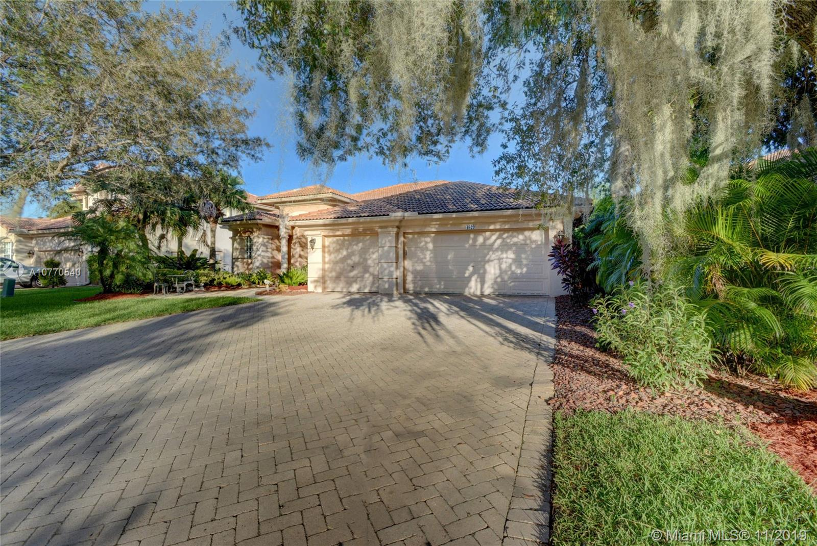 Listing A10770540 - Large Photo # 4
