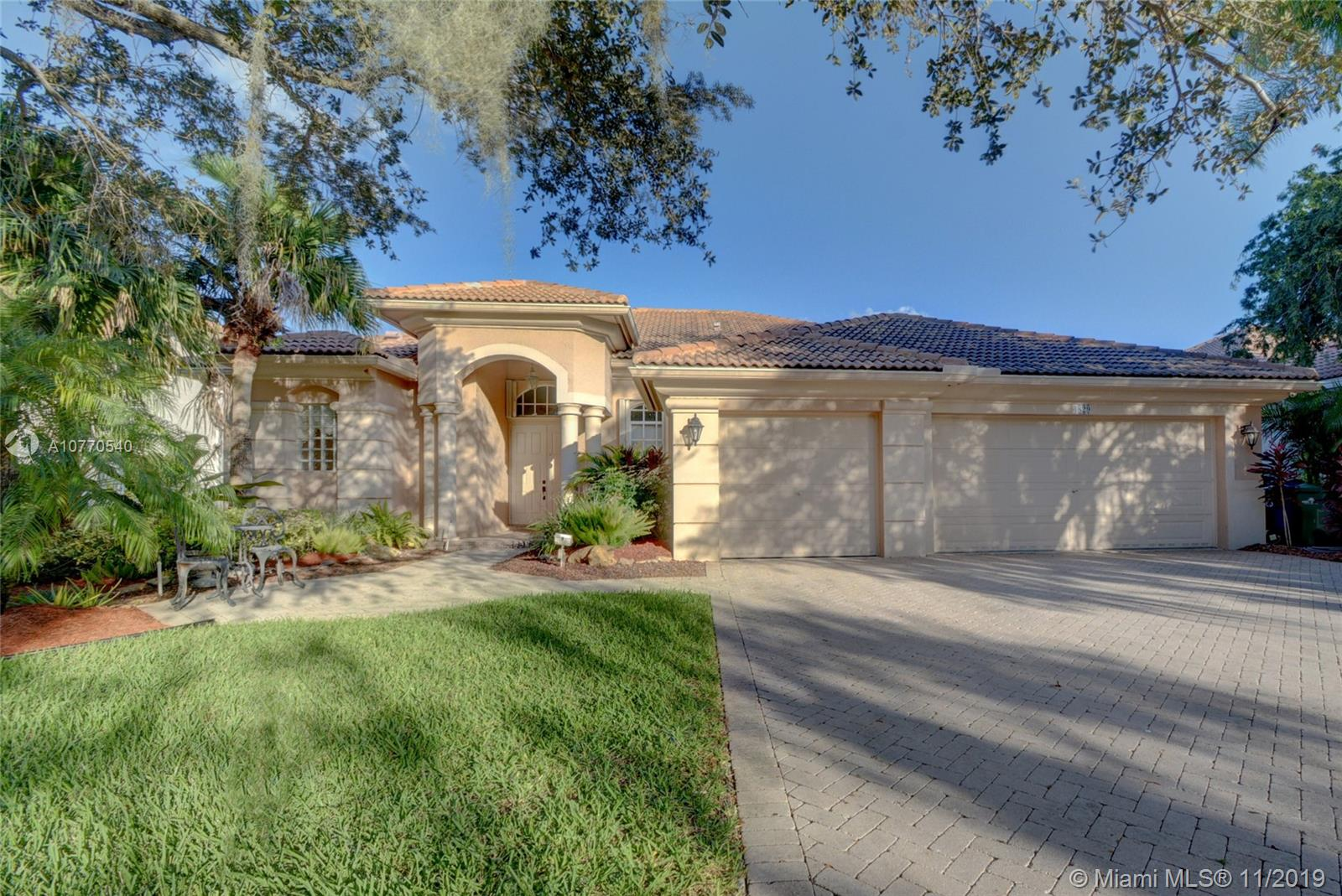 Listing A10770540 - Large Photo # 1