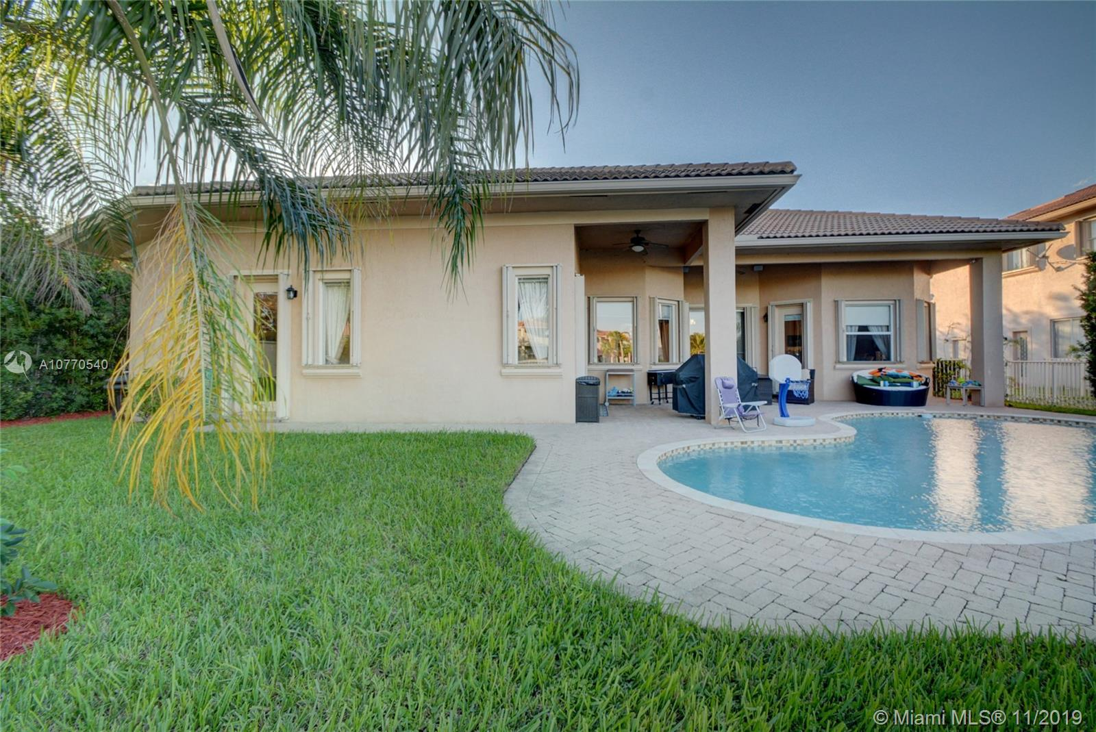 Listing A10770540 - Large Photo # 30