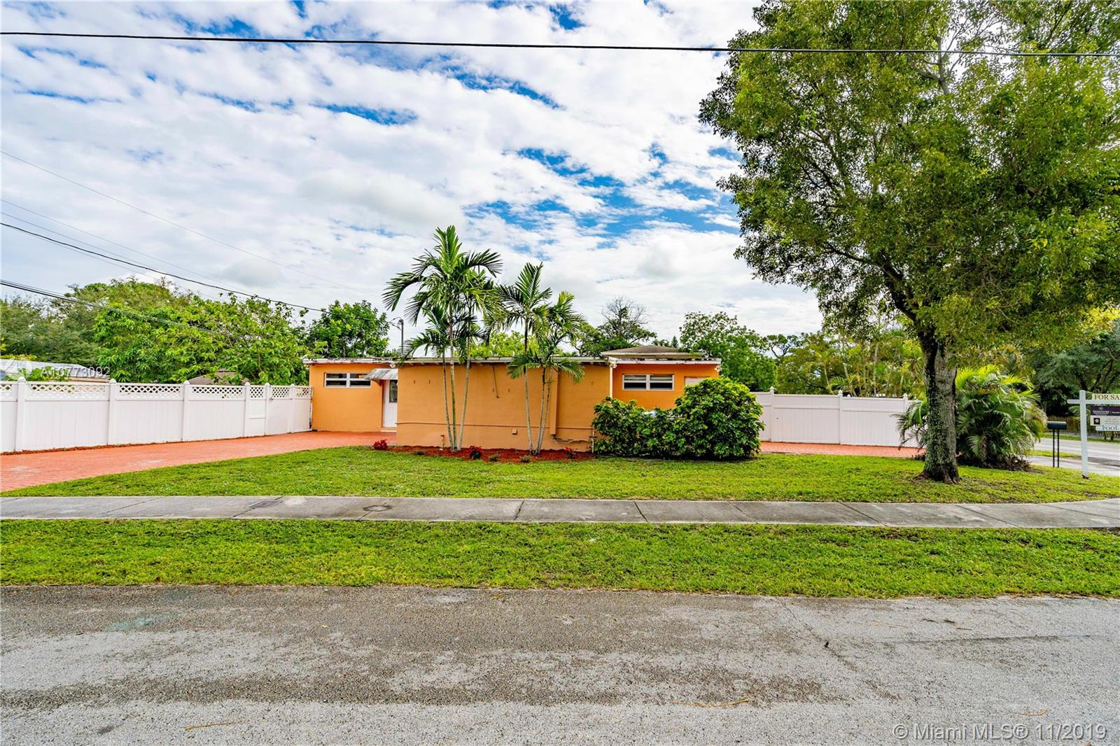 Listing A10773092 - Large Photo # 3