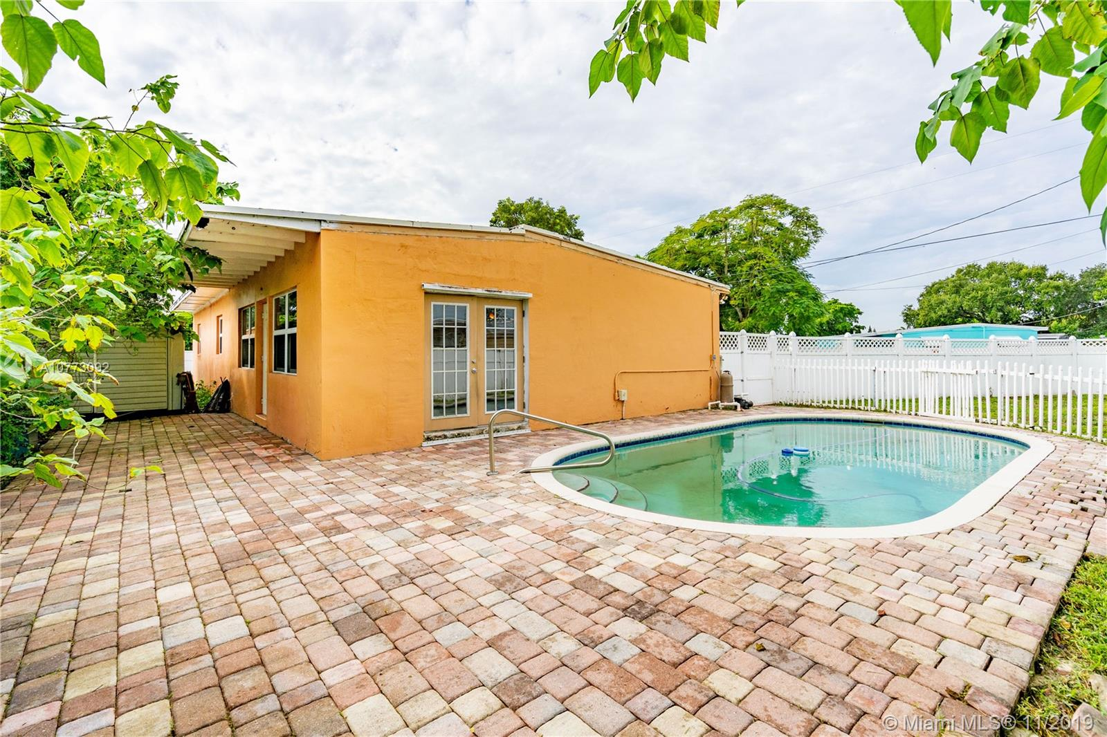 Listing A10773092 - Large Photo # 26