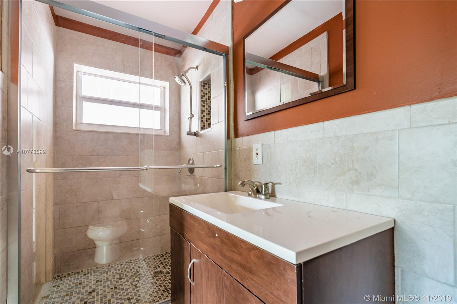 Listing A10773092 - Large Photo # 20
