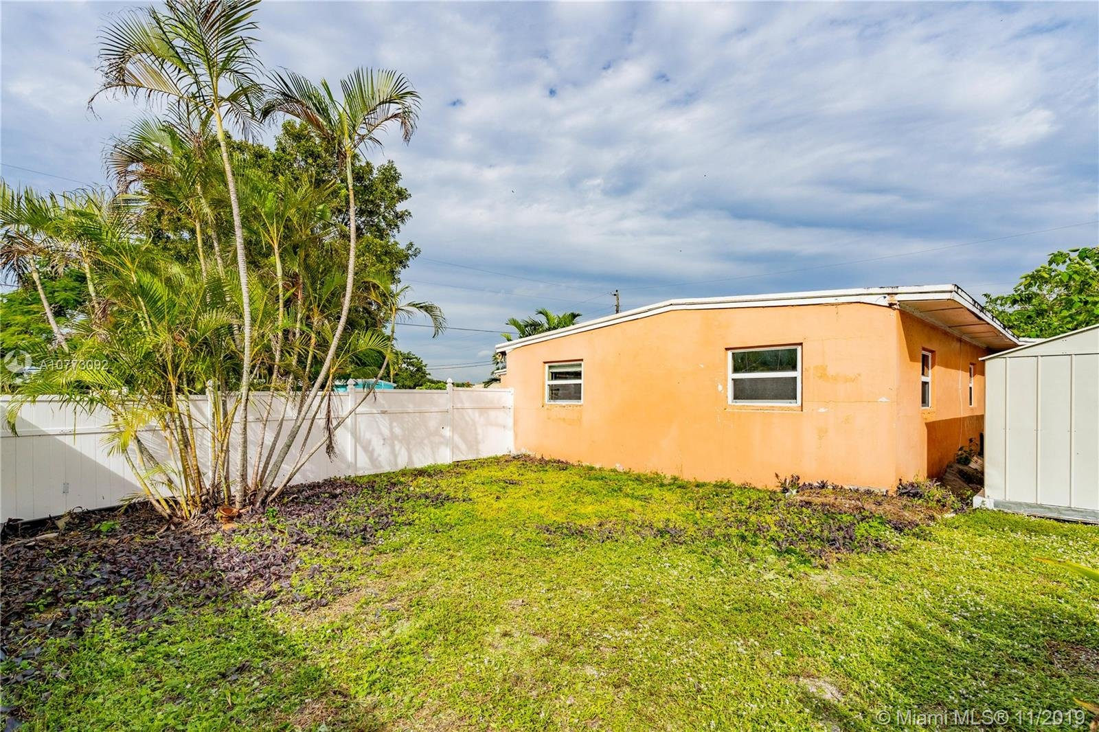 Listing A10773092 - Large Photo # 31