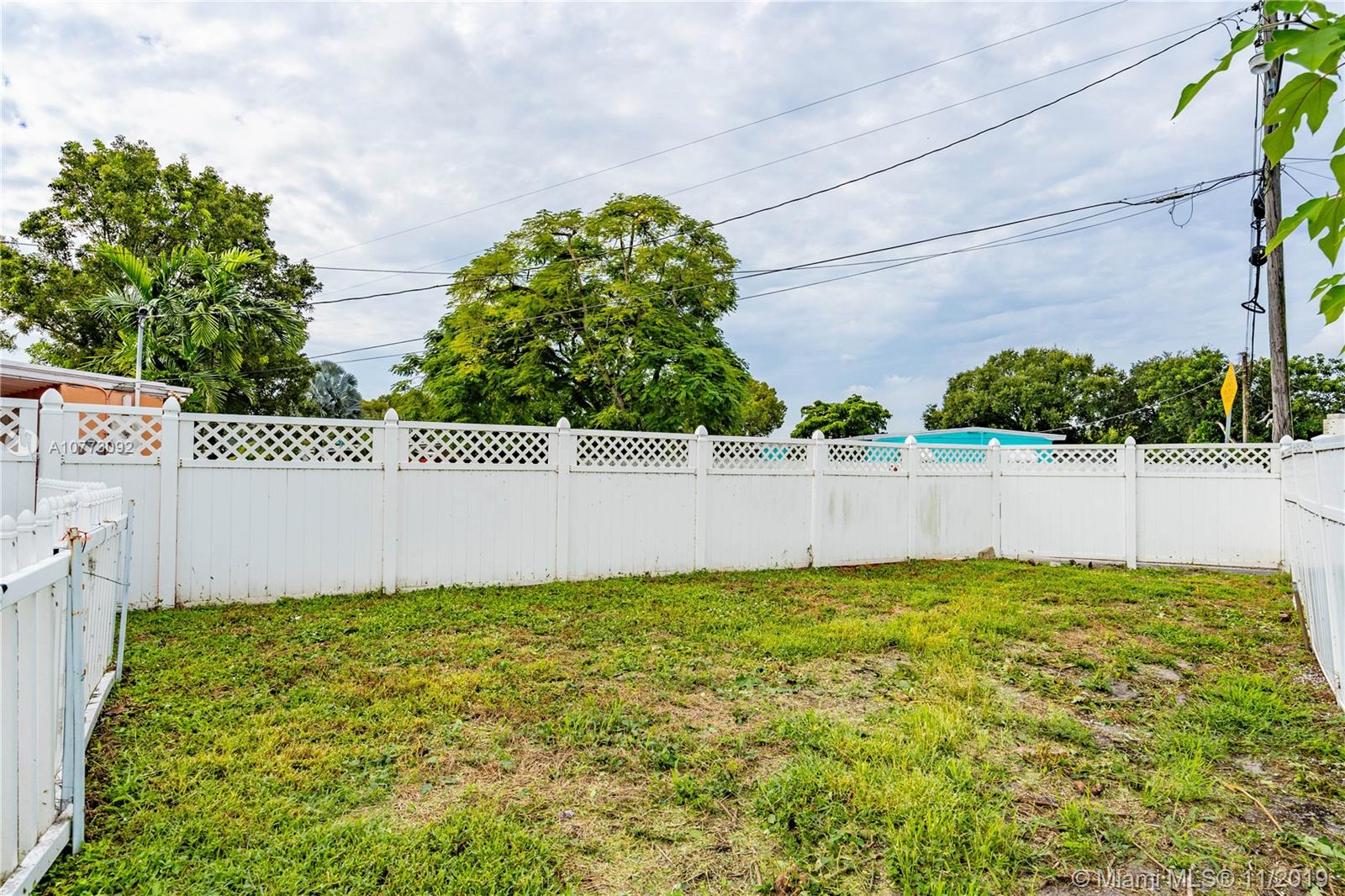 Listing A10773092 - Large Photo # 29