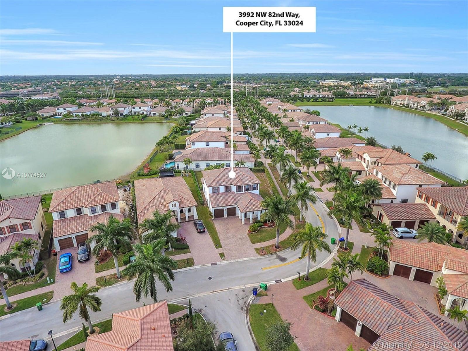 Listing A10774527 - Large Photo # 30
