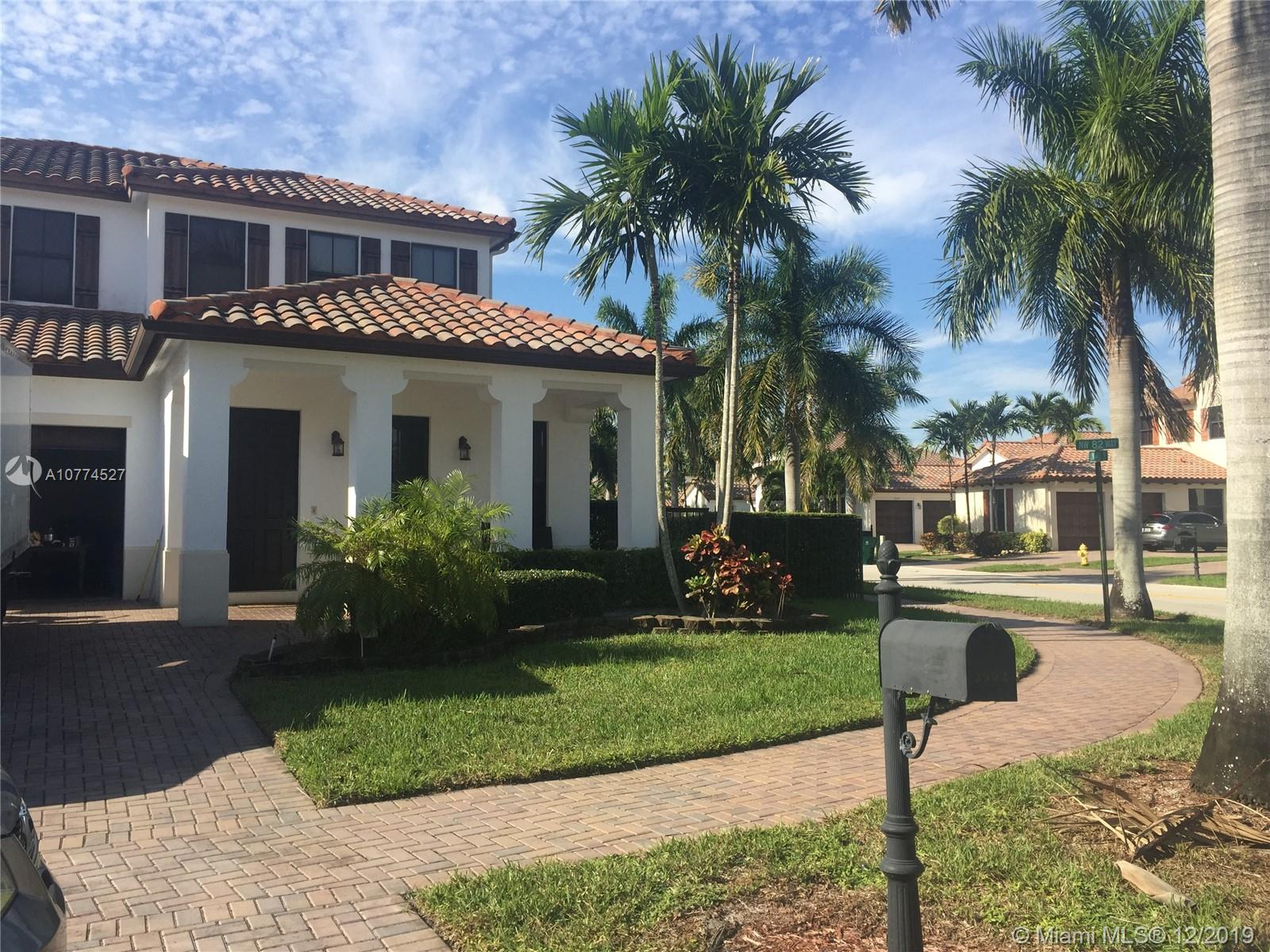 Listing A10774527 - Large Photo # 25
