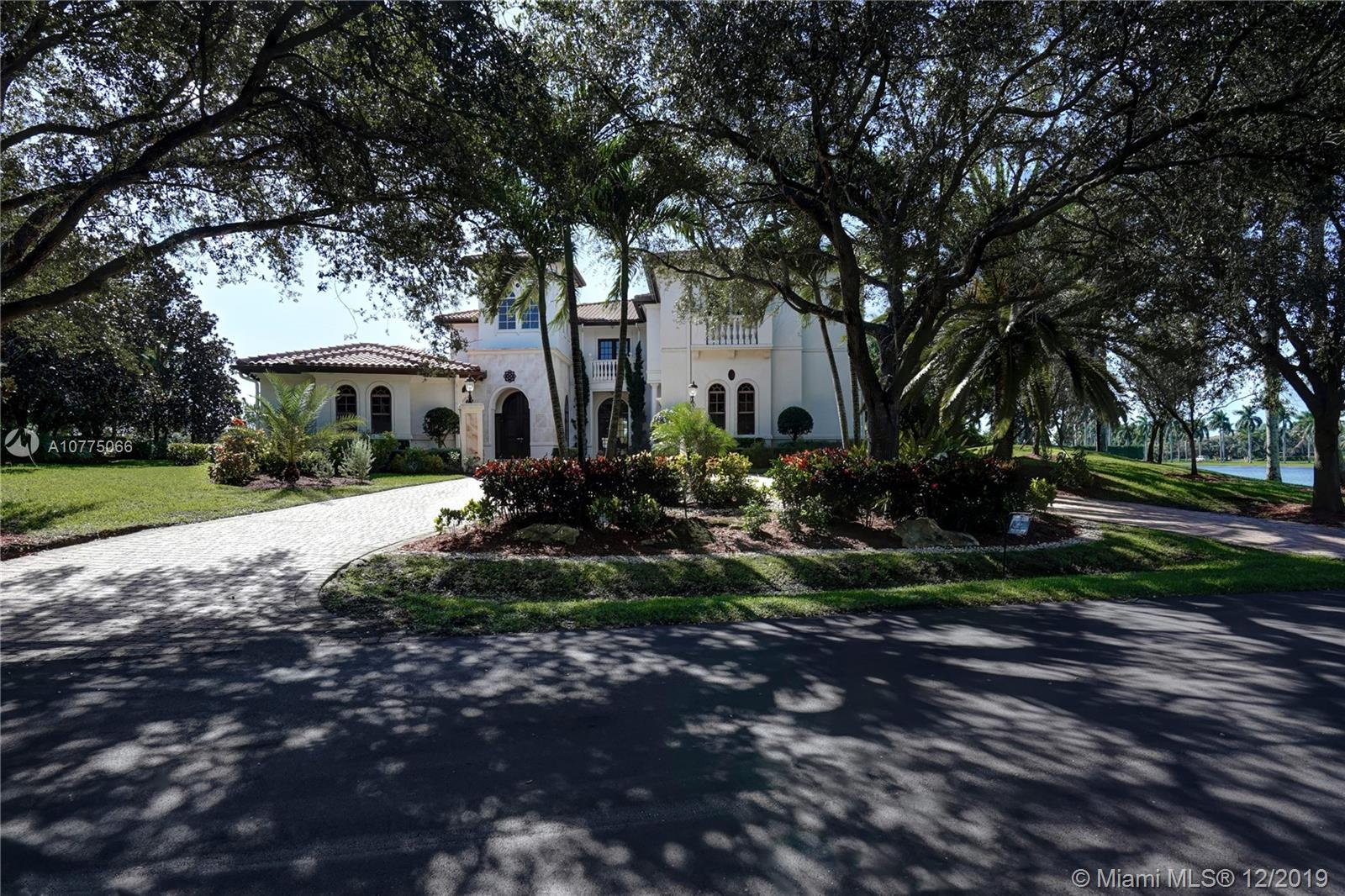 Listing A10775066 - Large Photo # 15
