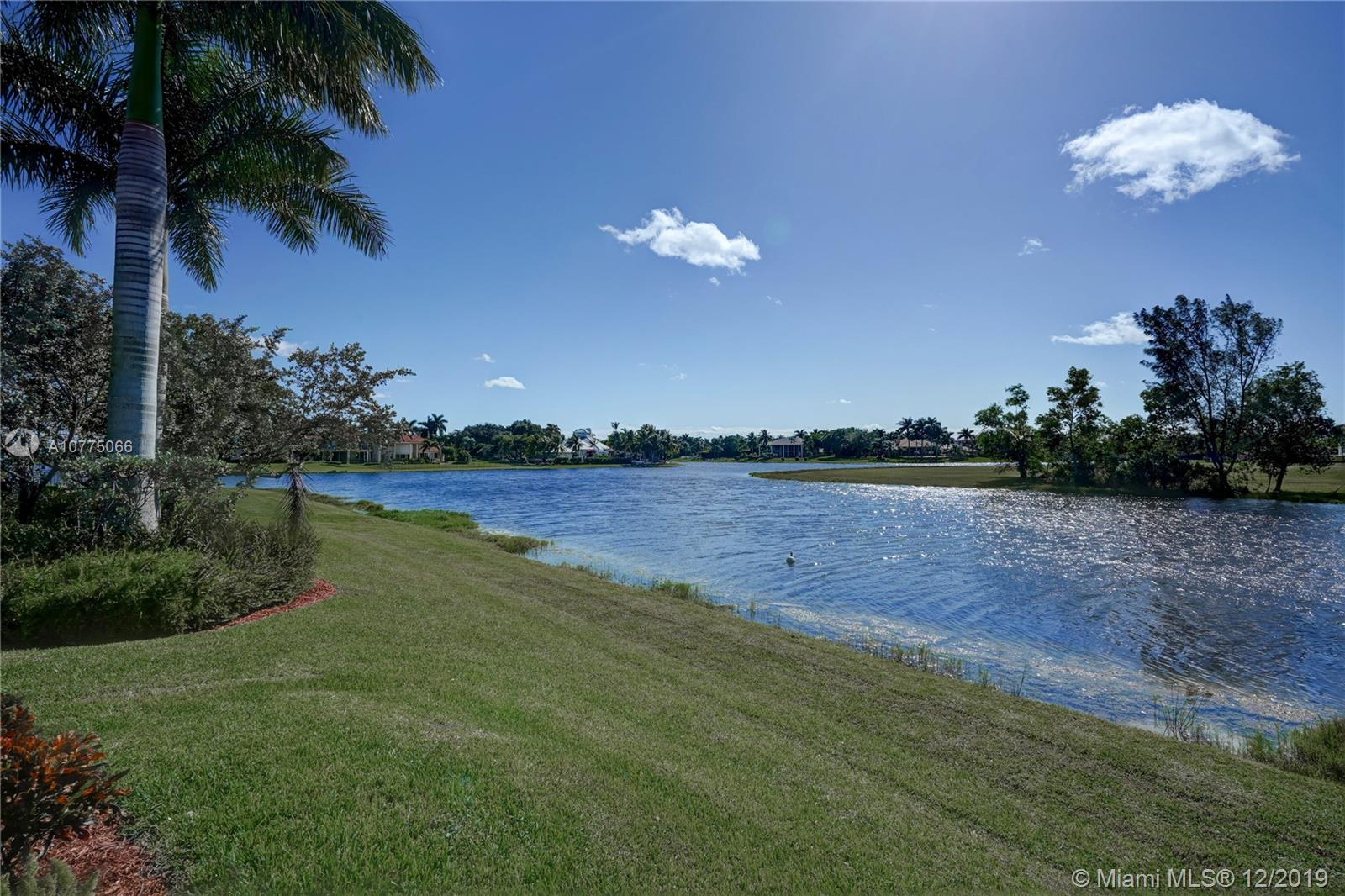 Listing A10775066 - Large Photo # 12