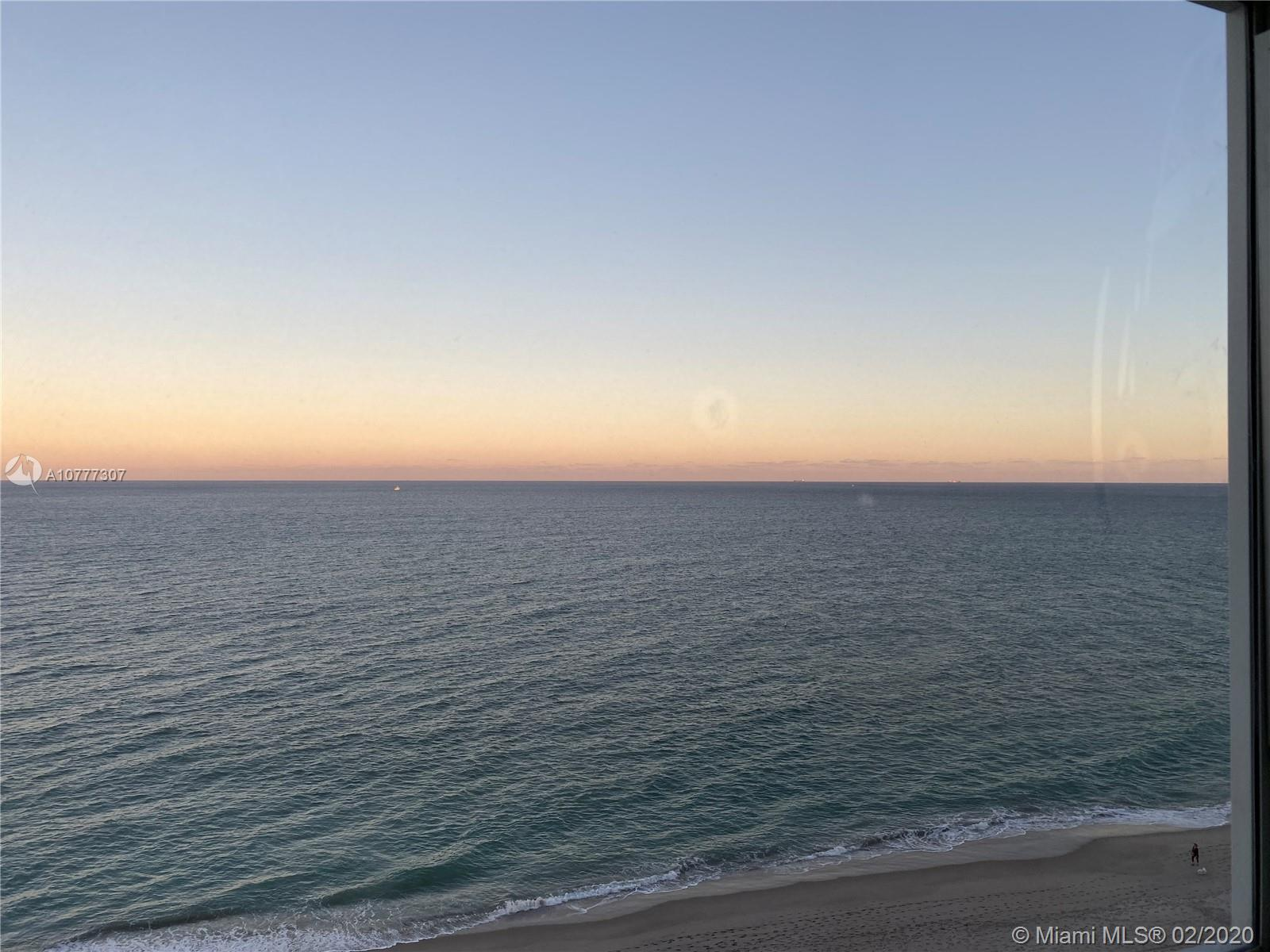 Listing A10777307 - Large Photo # 8