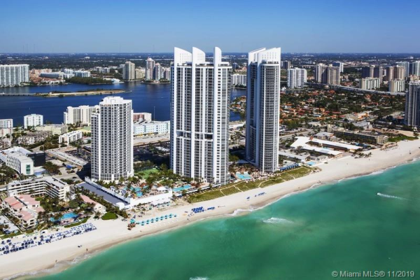 18001 Collins Ave, Sunny Isles Beach