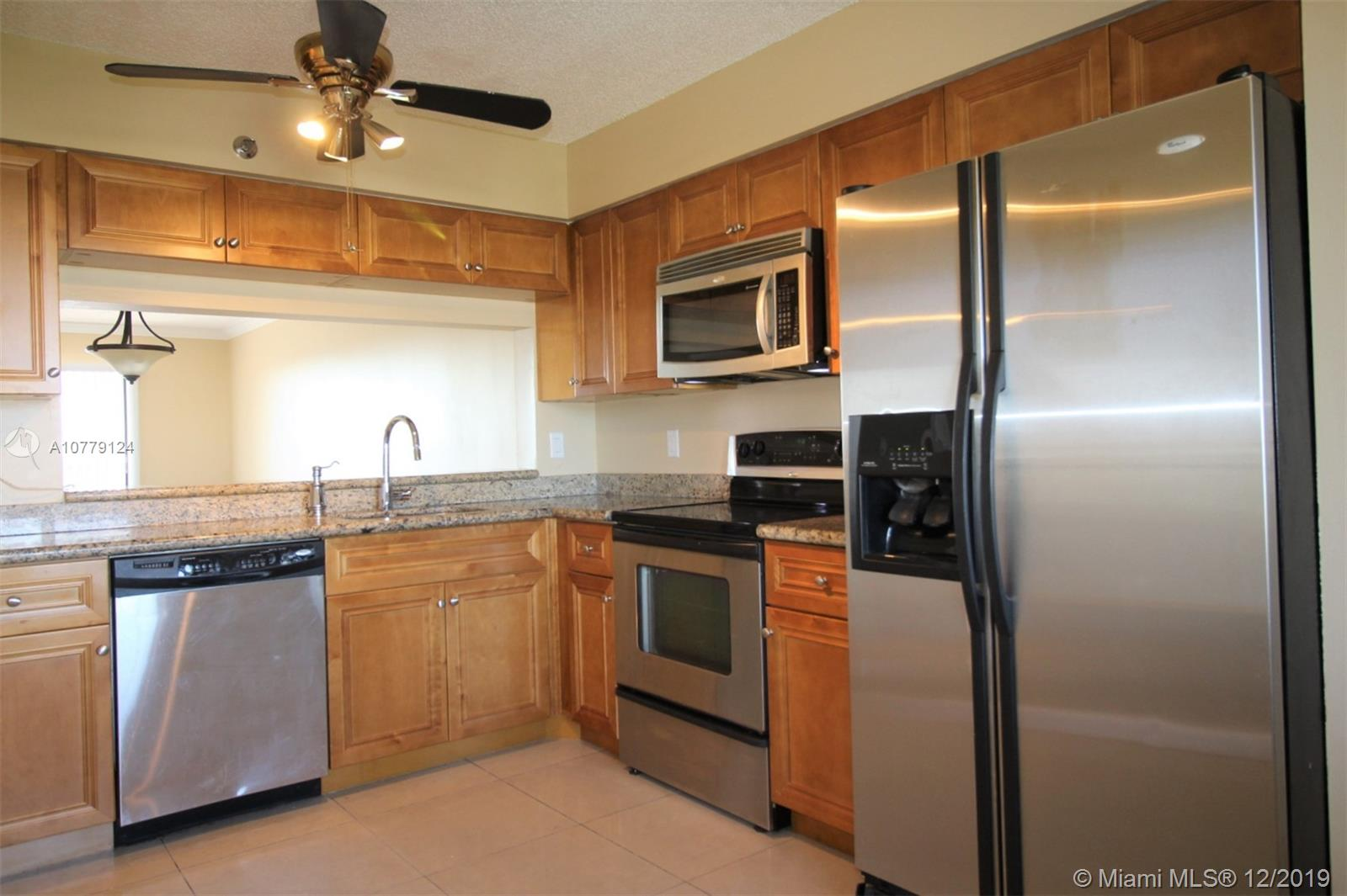 Listing A10779124 - Large Photo # 4