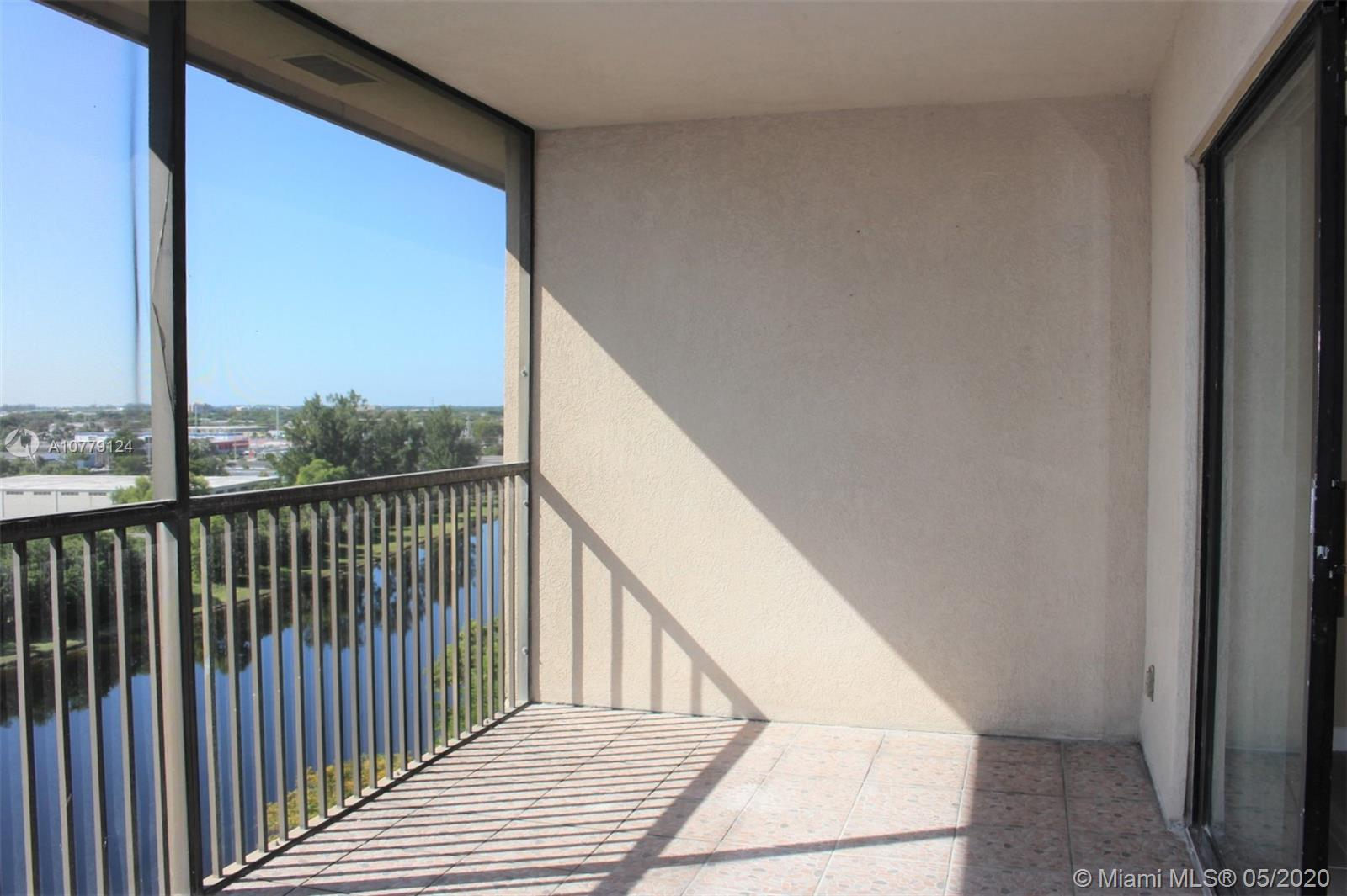 Listing A10779124 - Large Photo # 18