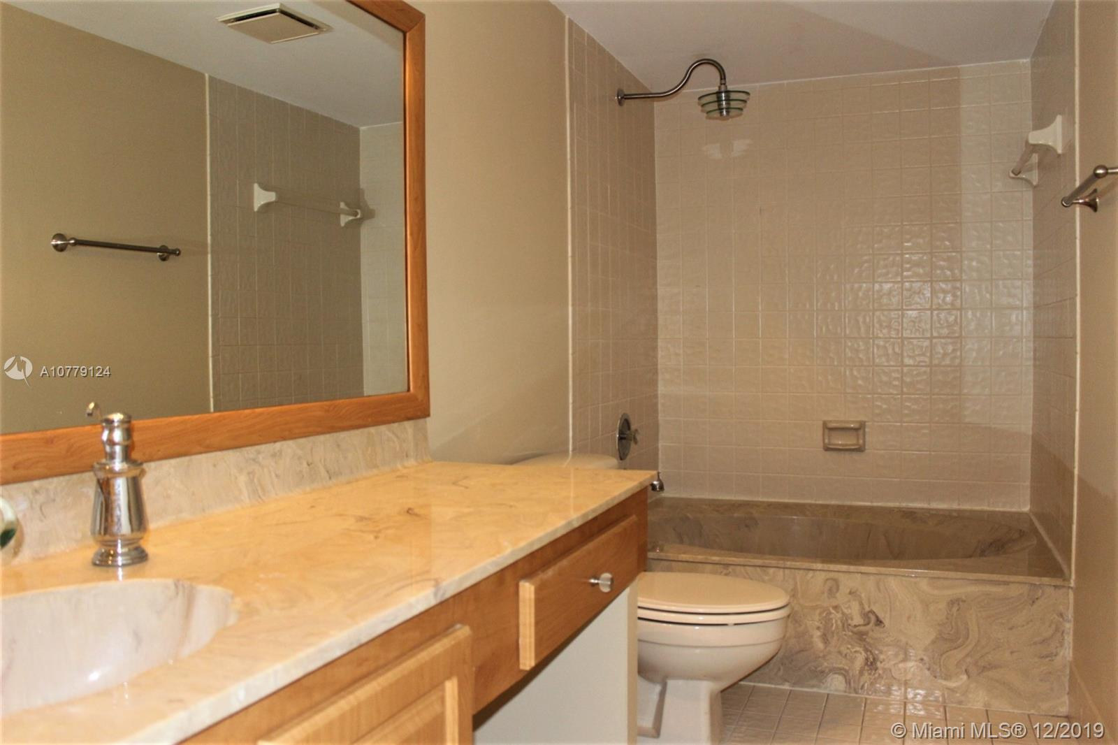 Listing A10779124 - Large Photo # 13
