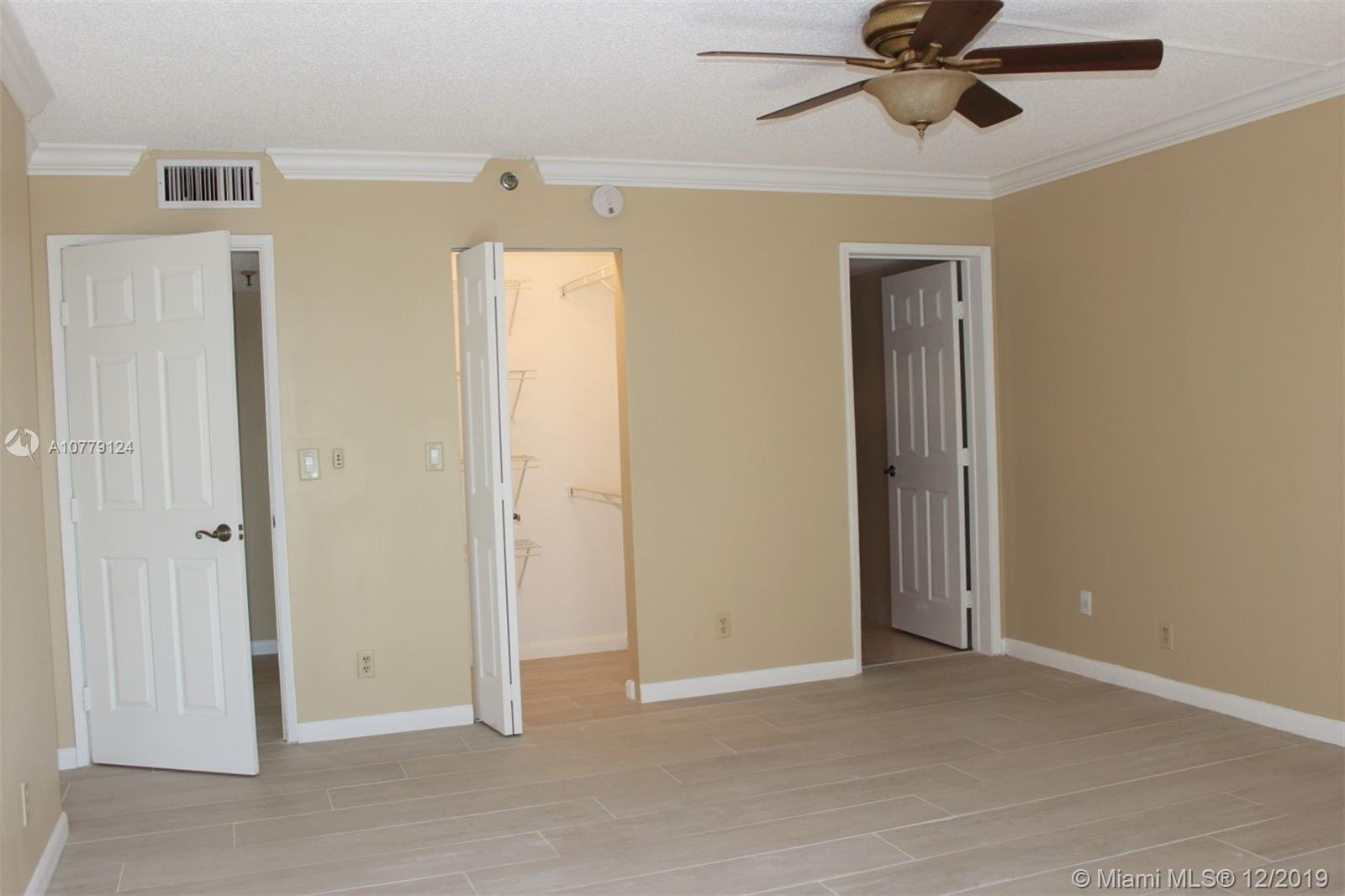 Listing A10779124 - Large Photo # 12