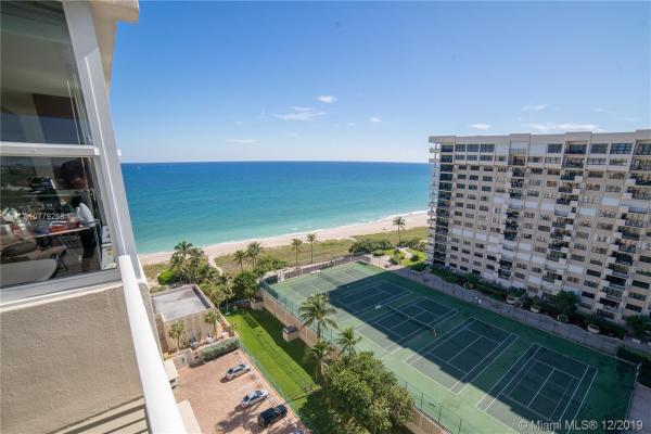 5200 N Ocean Blvd, Lauderdale By The Sea