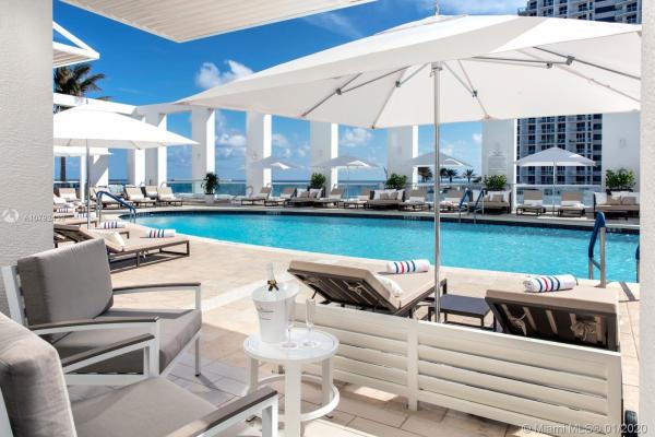 551 N Fort Lauderdale Beach Blvd, Fort Lauderdale