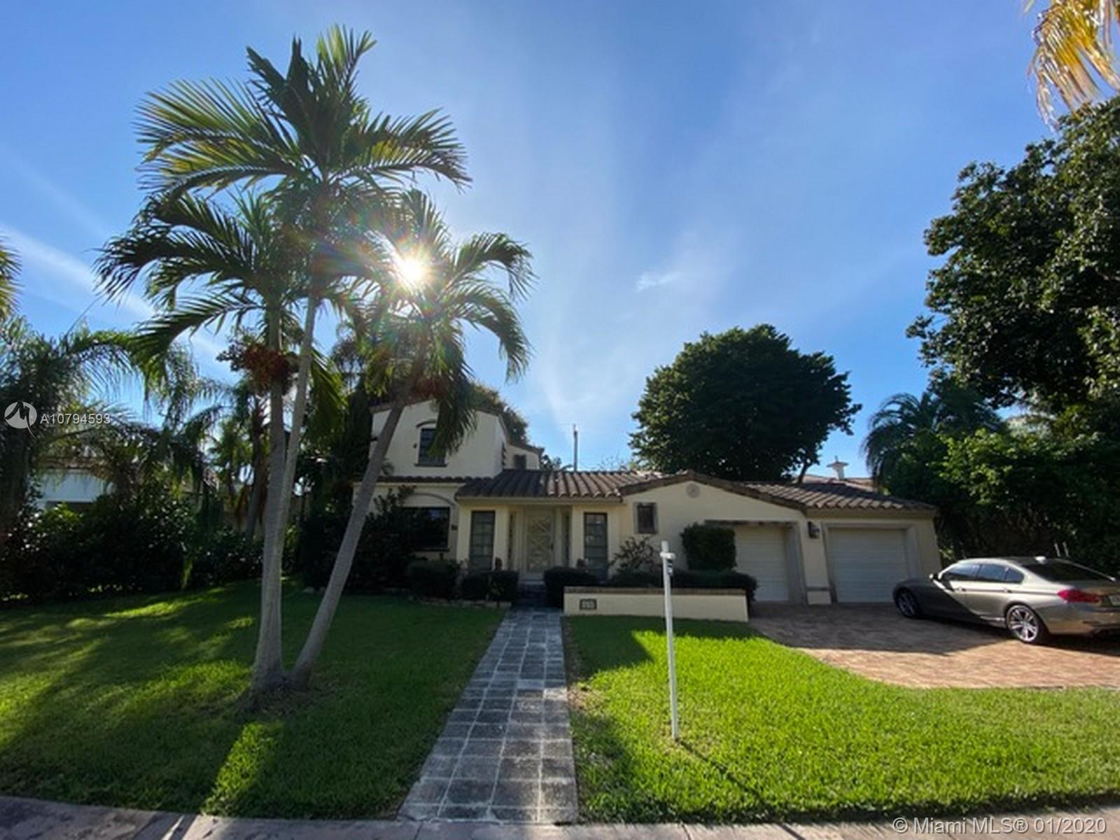 Listing A10794593 - Large Photo # 15