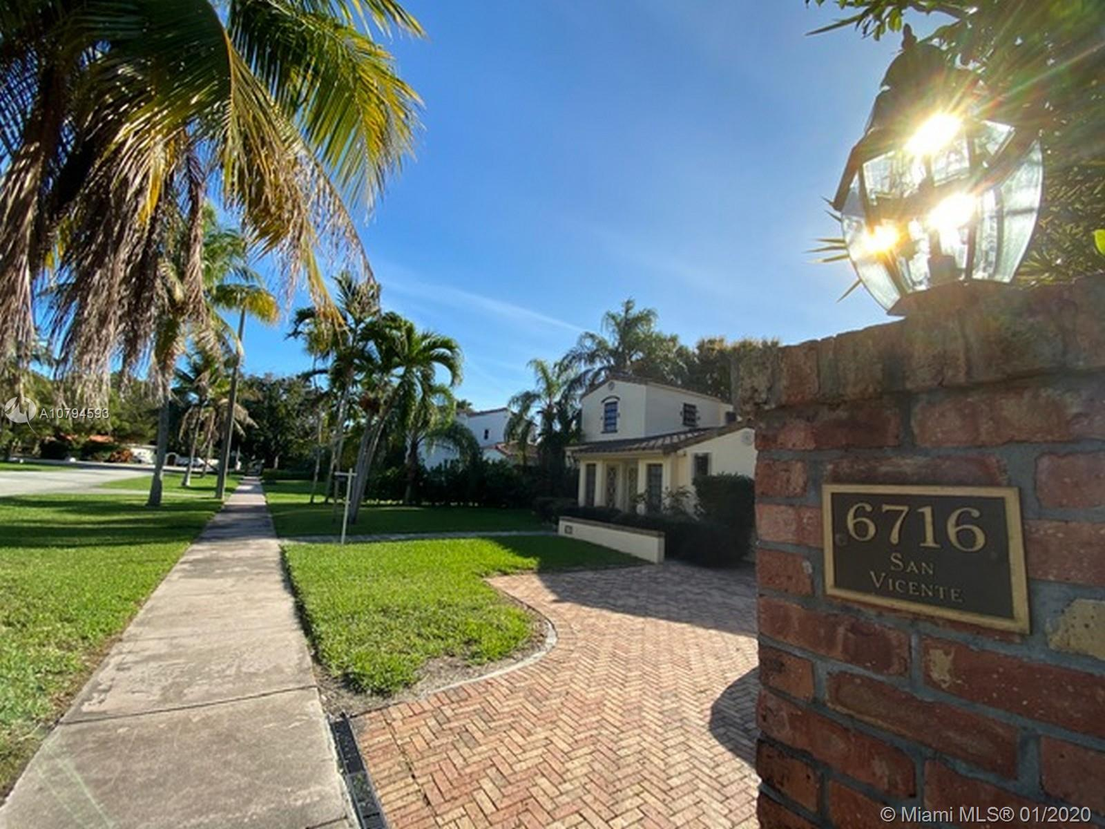 Listing A10794593 - Large Photo # 12