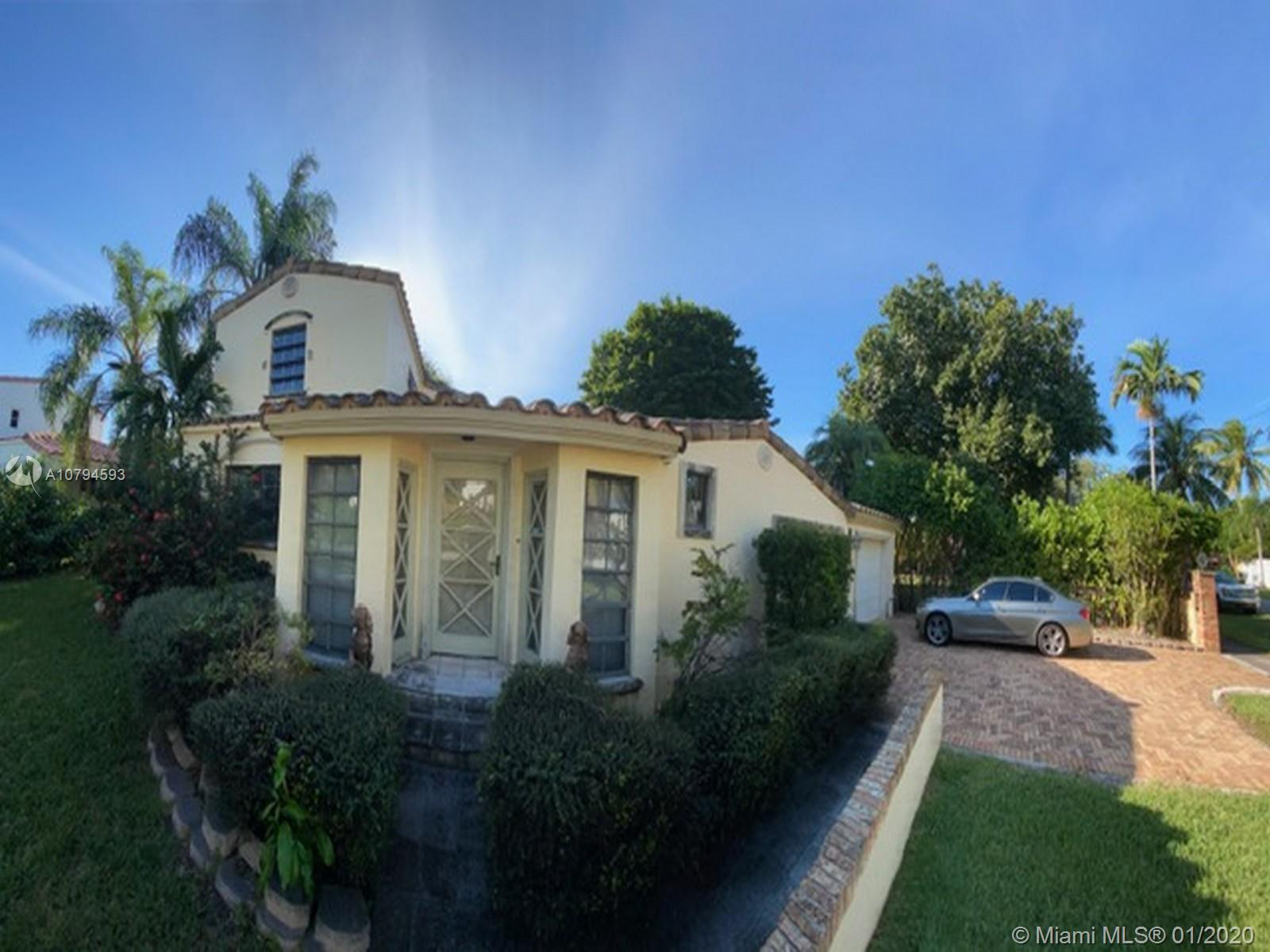 Listing A10794593 - Large Photo # 14