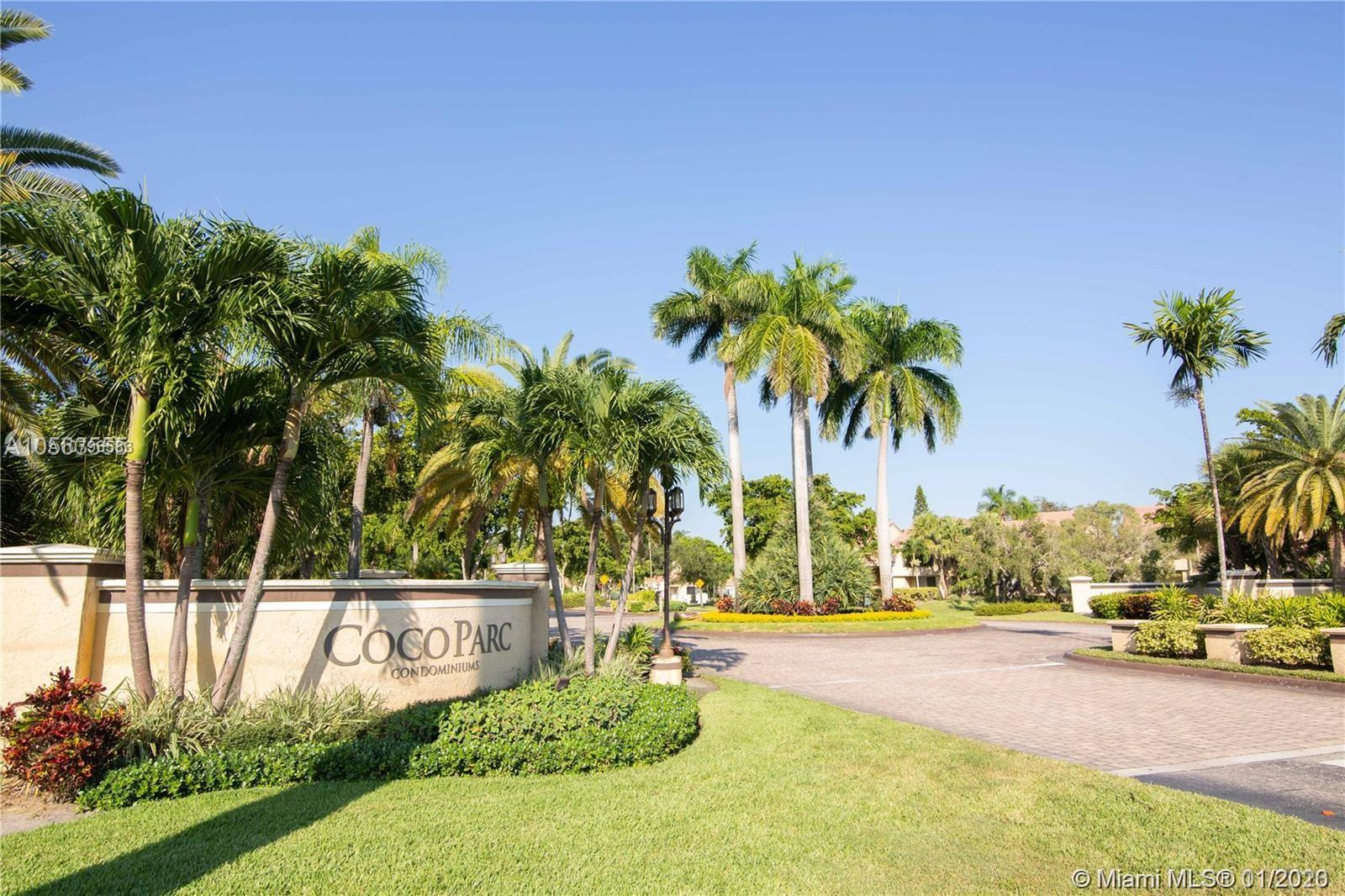 Listing A10796583 - Large Photo # 26
