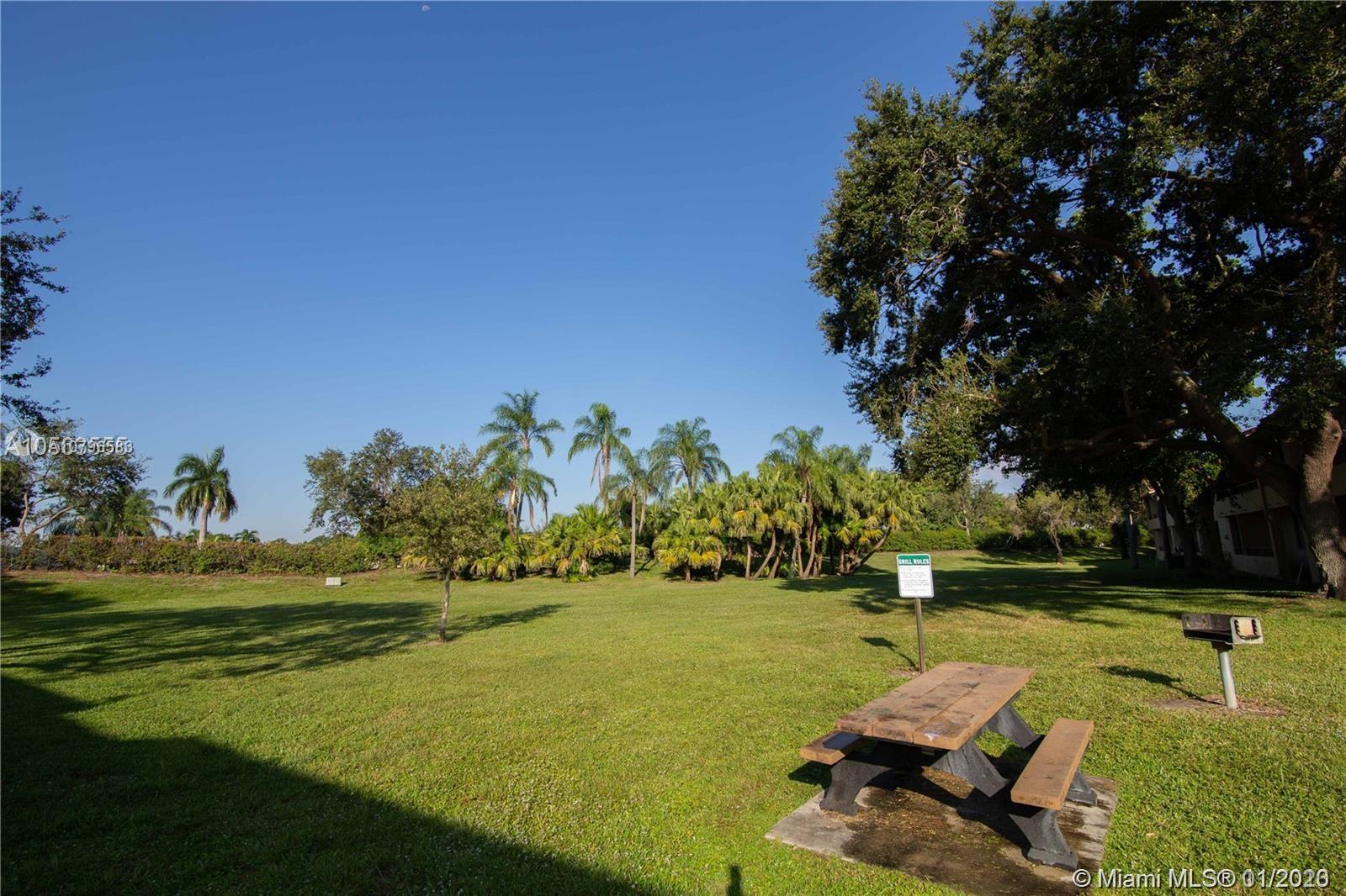 Listing A10796583 - Large Photo # 28