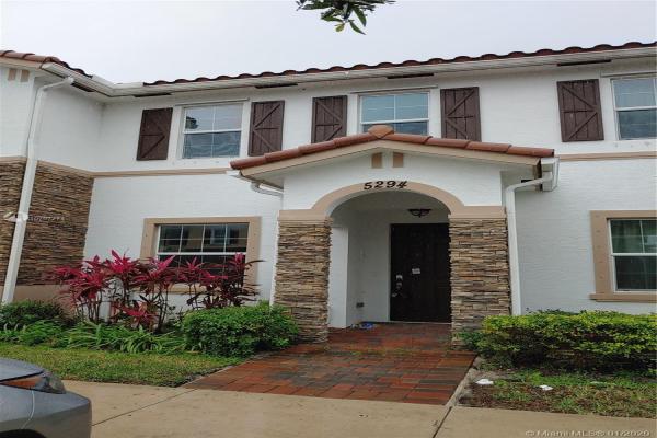 5294 Ashley River Rd, West Palm Beach
