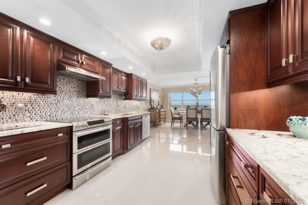 1800 S Ocean Blvd, Lauderdale By The Sea
