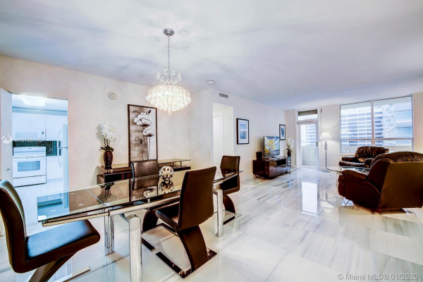10185 Collins Ave, Bal Harbour