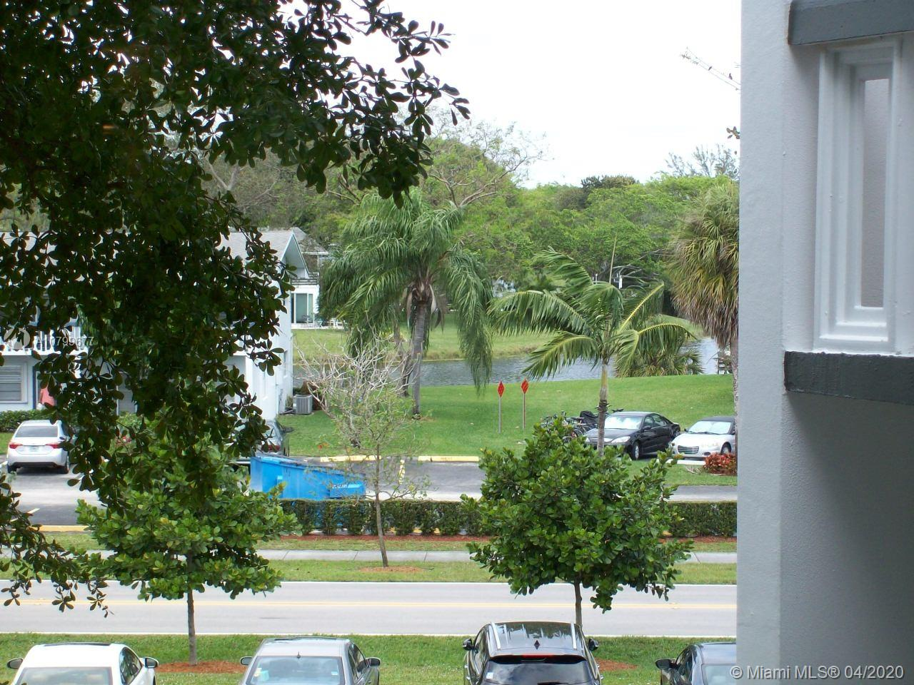 Listing A10799677 - Large Photo # 30