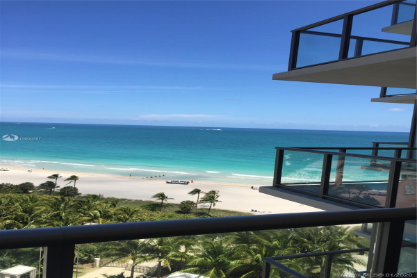 9703 Collins Ave, Bal Harbour