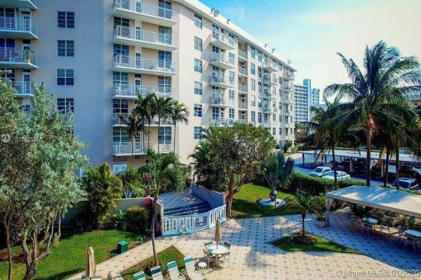2851 S Ocean Boulevard, Boca Raton