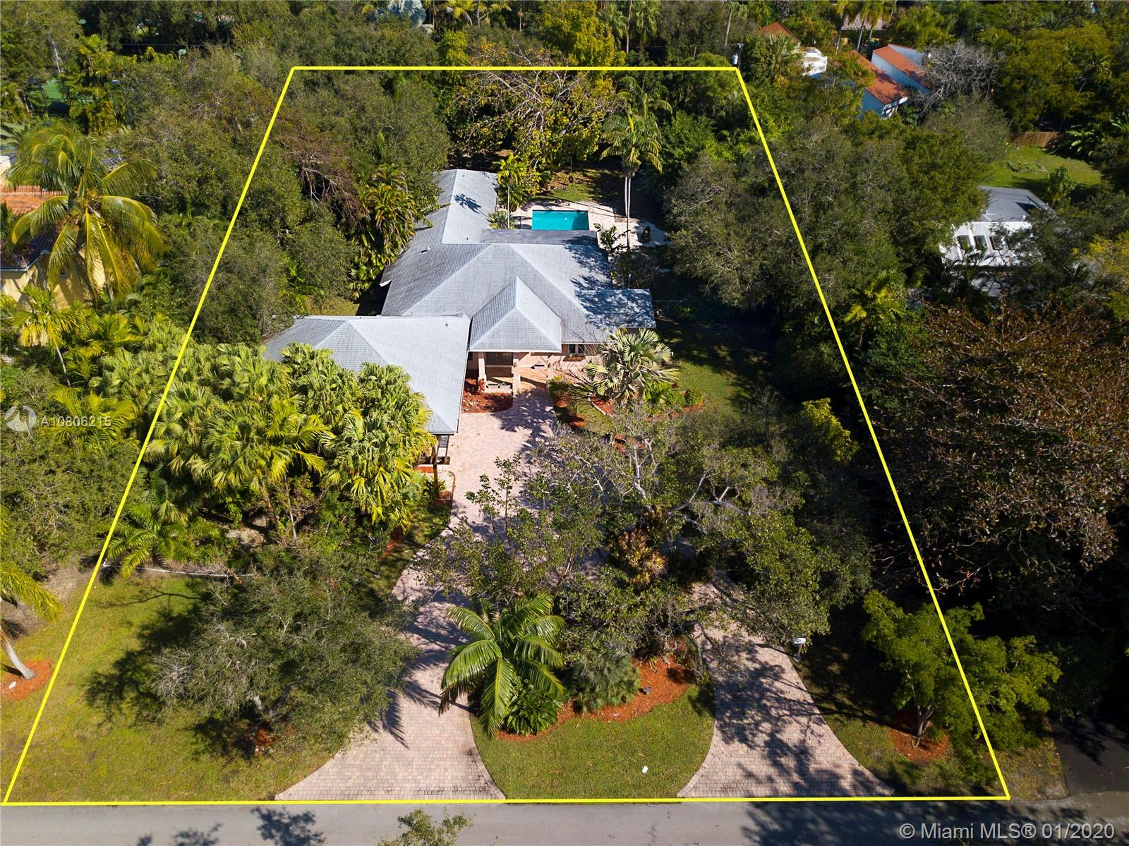 Listing A10806215 - Large Photo # 26