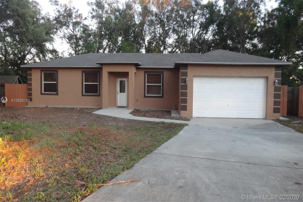 6408 Sleepy Hollow, Other City - In The State Of Florida